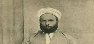 3064_Muhammad Abduh