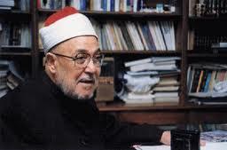 3064_Muhammad al Ghazali