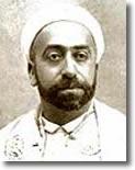 Ibn 'Ashoor