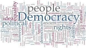 democracy-images