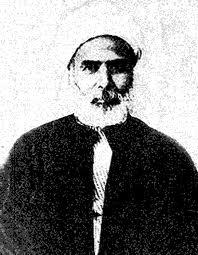 Muhammad Abduh