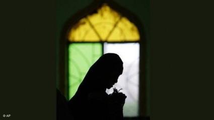 Free-from-religious-compulsion-e1376193242628