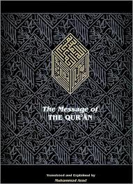 3062_The Message