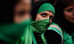 3235_Iran-Green-movement
