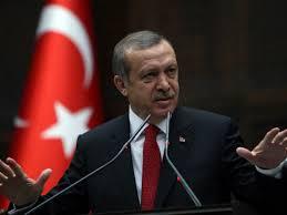 3275_Erdogan