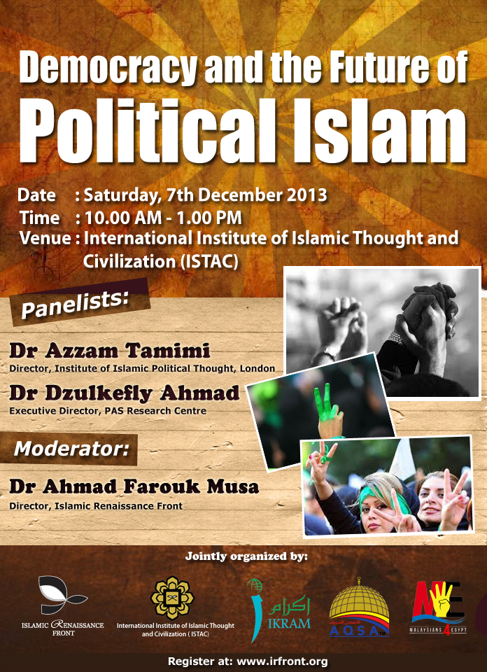 Democracy-and-the-future-of-Political-Islam-posterFINAL-A
