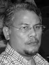 Khalid Jaafar
