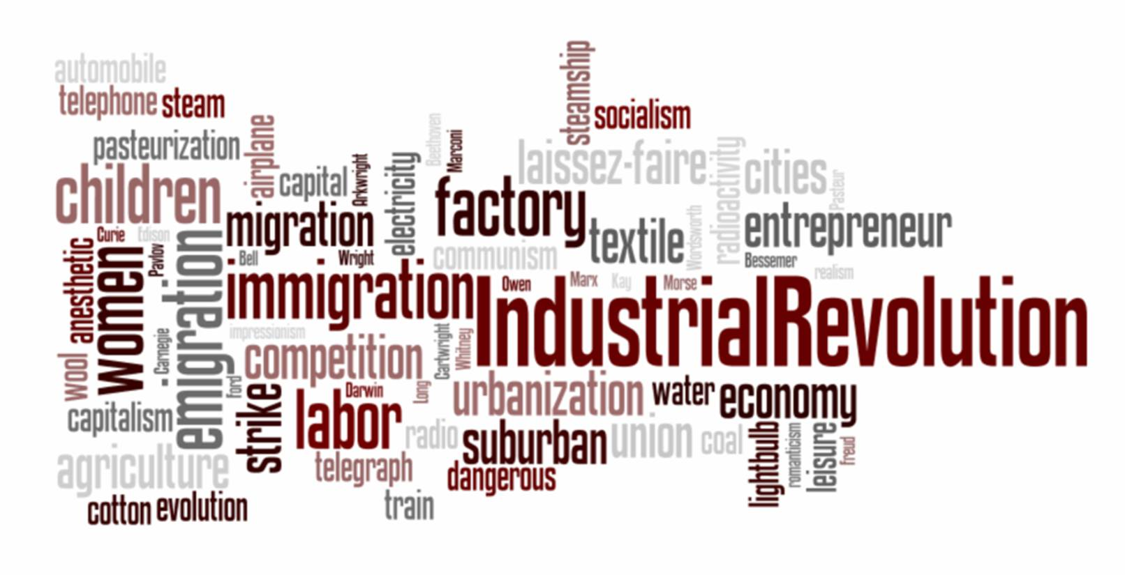2.industrial_revolution