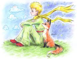 lill prince2