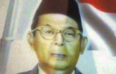 2.KaharMuzakir