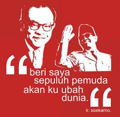 2.Soekarno_Hatta
