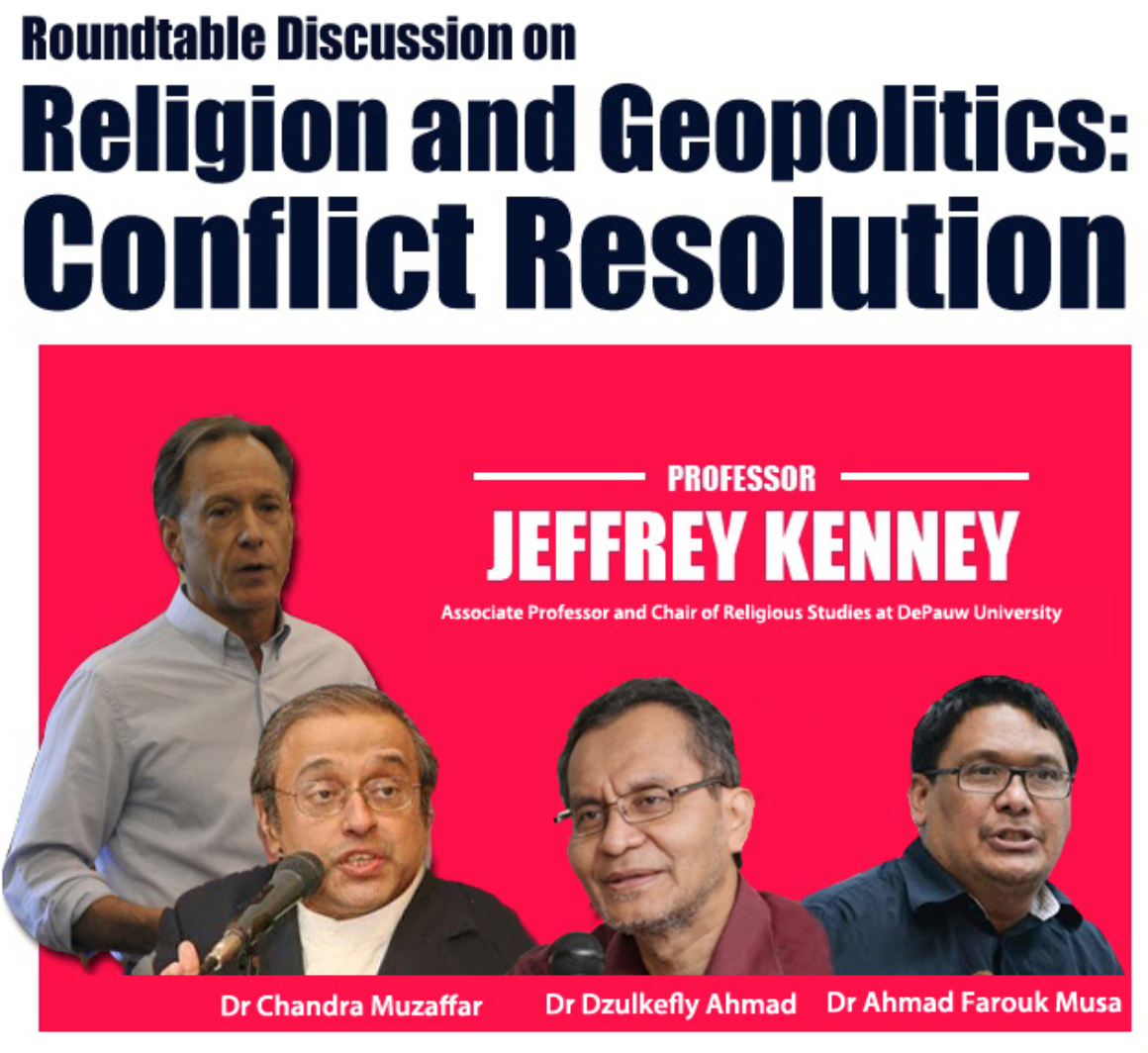 religion and terrorism term paper Terrorism, an issue that plagues our world every minute of everyday you never know when or where a terrorist organization is going to strike all groups reasons are different, some for political or religious reasons, others for hatred.