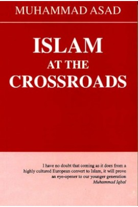 para9-Crossroads-right