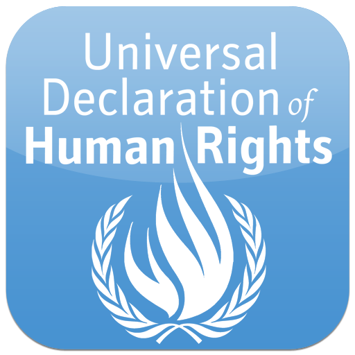 udhr universality approved The universal declaration of human rights was drafted from early 1947 to late 1948 by drafting committee the first united nations commission on human rightsfurther discussion and amendments were made by the commission on human rights, the economic and social council and the general assembly of the united nations.