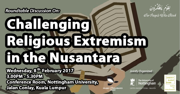 essay on religious extremism extremism in essay minority religious extremism genesis of the second partition of shantanu basu