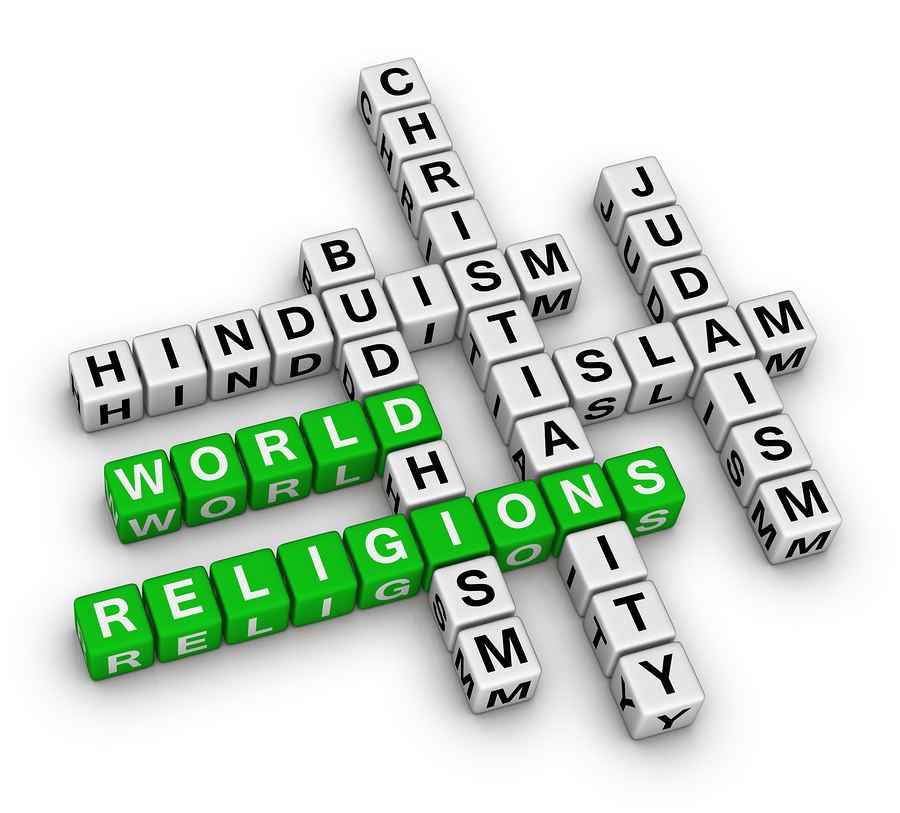 bigstock-Major-World-Religions-21786278